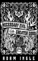 download ebook necessary evil and the greater good pdf epub