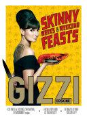 Skinny Weeks   Weekend Feasts