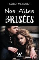 FRE-NOS AILES BRISEES