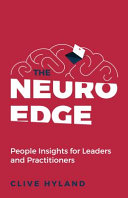 The Neuro Edge