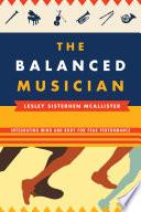 The Balanced Musician