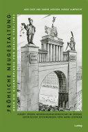 """""""Fröhliche Neugestaltung"""", oder, die Gigantoplanie von Berlin 1937-1943"""