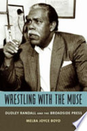 Wrestling with the Muse Book PDF