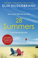 28 Summers Book PDF