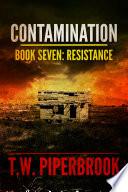 Contamination 7  Resistance