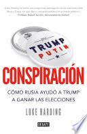 Conspiraci  n
