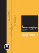 Otorrinolaringologia: Princípios e Práticas