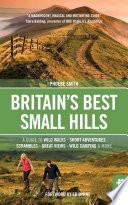 Britain s Best Small Hills