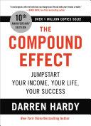 download ebook the compound effect pdf epub