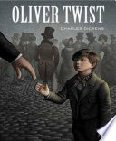 Oliver Twist Charles Dickens The Story Is About An Orphan