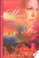 Master Potter and the Mountain of Fire