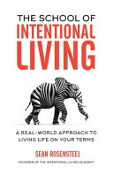 The School of Intentional Living Book PDF