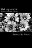 Book Black Love Matters