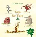 Yoga f  r Tiere
