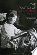 The Politics of Vietnamese Craft Book PDF