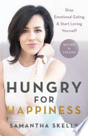 Hungry for Happiness  Revised and Updated Book PDF