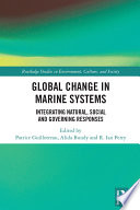 Global Change in Marine Systems