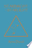 Starbright Starlight
