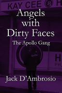 Angels With Dirty Faces : ...