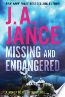 Missing and Endangered Book PDF