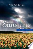 Sunshine After The Rain book