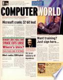 Mar 10, 1997