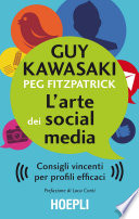 L arte dei Social Media