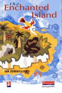 The Enchanted Island