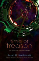 Time of Treason