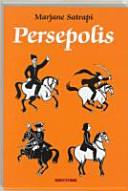 Persepolis Compleet Druk 7