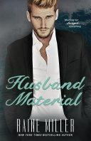 download ebook husband material pdf epub