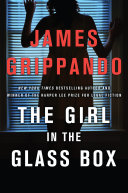 download ebook the girl in the glass box pdf epub