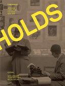 Szenasy  Design Advocate