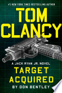 Tom Clancy Target Acquired Book PDF