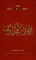 download ebook the ideal prophet pdf epub