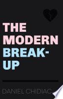 The Modern Break Up Book PDF