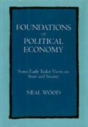 Foundations of Political Economy