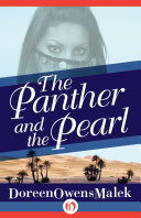 The Panther and the Pearl