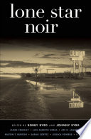 Lone Star Noir To Fans Of Noir Or