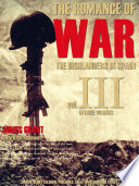 The Romance of War  Vol 3  of 3