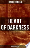 Heart of Darkness  British Classics Series