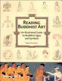 Reading Buddhist Art