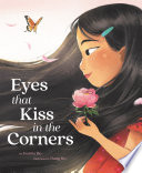 Eyes That Kiss in the Corners Book PDF
