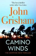 Camino Island 2 Book PDF