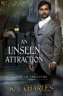 download ebook an unseen attraction pdf epub