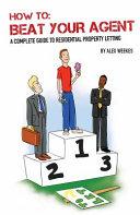 download ebook how to pdf epub