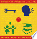 Keywords for Children's Literature PDF