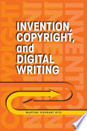 Invention Copyright And Digital Writing