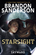 Starsight Book PDF