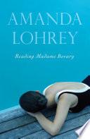 Reading Madame Bovary